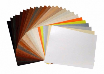 bordi carta impregnata da 200 gr