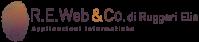 logo-Reweb